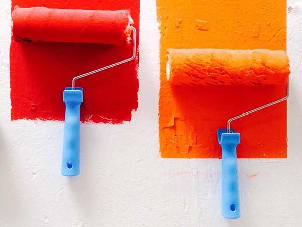 Colorificio Ferramenta FE.MA Brescia